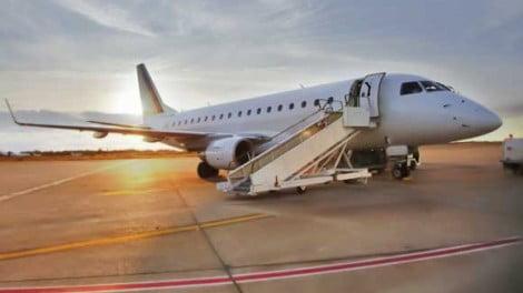 aviationgenerales